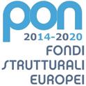 PON fondi strutturali europei 2014-2020