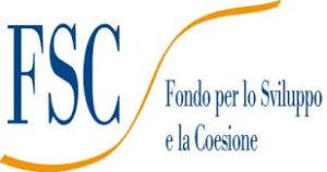 FSC Fondo per lo sviluppo e la coesione